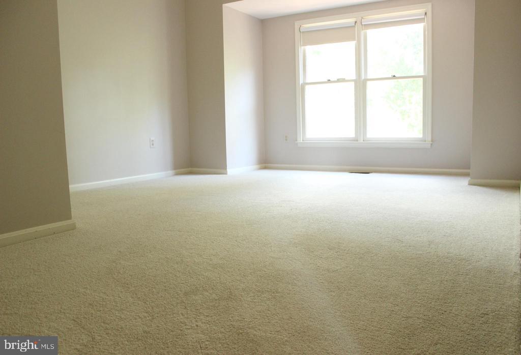 Bedroom (Master) - 46859 WOODSTONE TER, STERLING