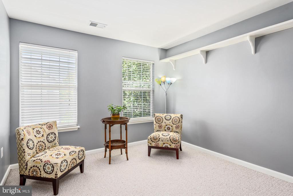 Bedroom 2 - 20776 BRIDALVEIL FALLS TER, STERLING