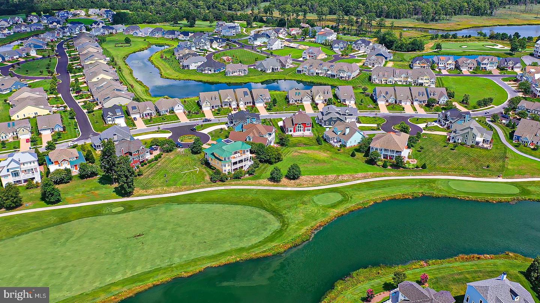 Additional photo for property listing at  Millsboro, Delaware 19966 Stati Uniti