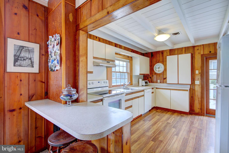 Additional photo for property listing at  North Bethany, 特拉華州 19930 美國