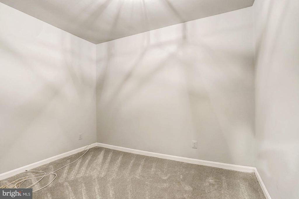 Bonus Room - 10545 CLARKSVILLE PIKE, COLUMBIA