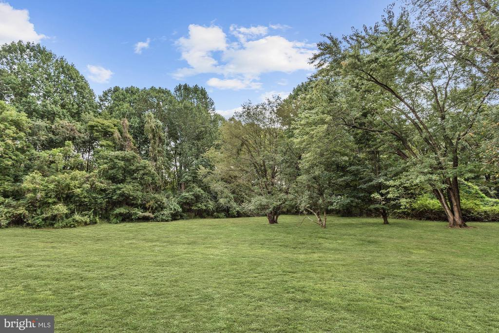 1.62 Acres - 10545 CLARKSVILLE PIKE, COLUMBIA