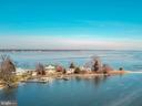 Protected Water on Parish Creek - 1471 NIEMAN RD, SHADY SIDE