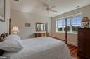 Bedroom - 1471 NIEMAN RD, SHADY SIDE