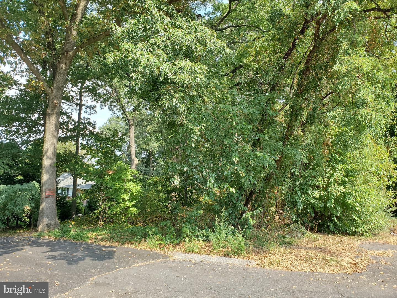 Property 为 销售 在 Hanover, 马里兰州 21076 美国