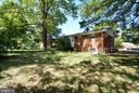 - 7402 SWEETBRIAR DR, COLLEGE PARK