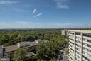 - 4515 WILLARD AVE S #915S, CHEVY CHASE