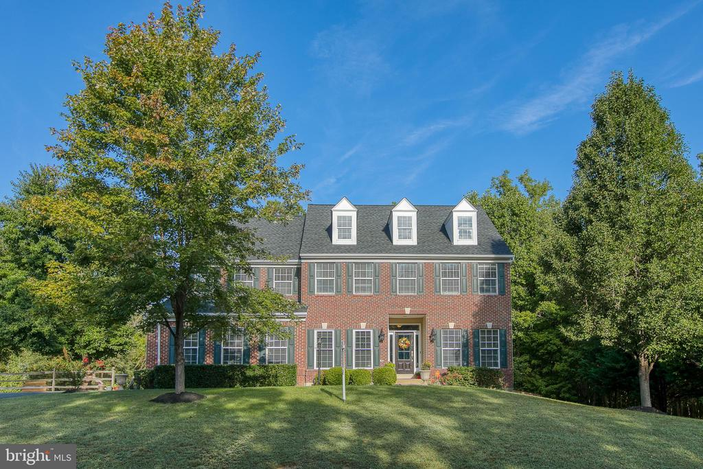 Welcome Home! - 12 SILVERLEAF CT, STAFFORD