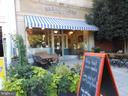 Neighborhood Bakery and Cafe - 2939 VAN NESS ST NW #726, WASHINGTON