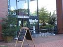 Neighborhood Wine Bar and Bistro - 2939 VAN NESS ST NW #726, WASHINGTON