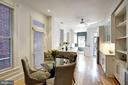 - 116 5TH ST NE, WASHINGTON