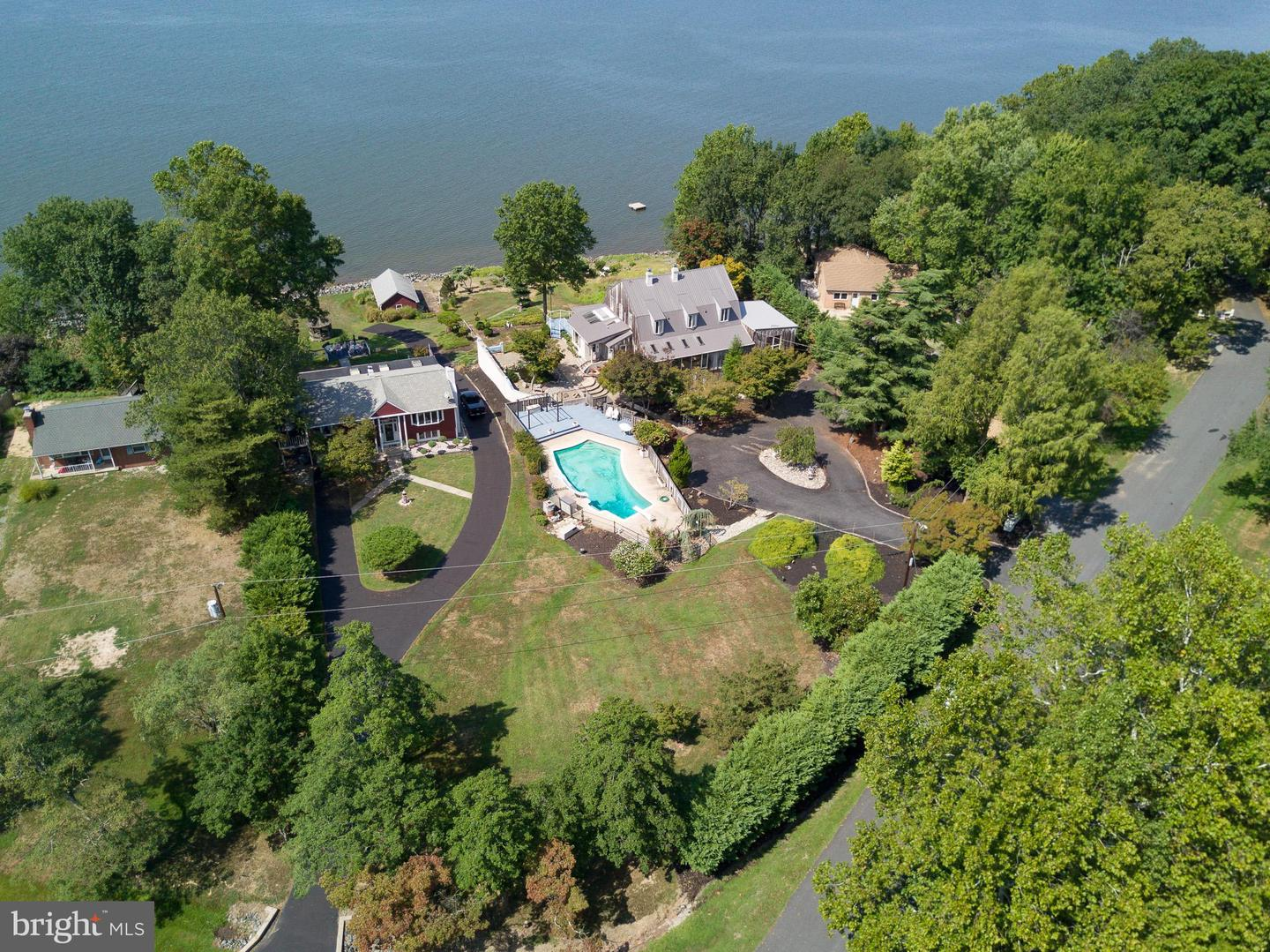 Additional photo for property listing at  North East, Maryland 21901 United States