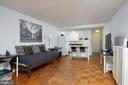 - 1311 DELAWARE AVE SW #S439, WASHINGTON