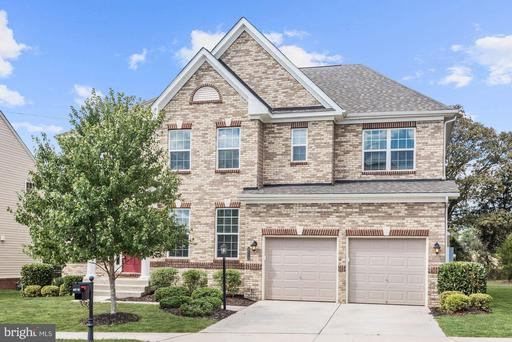 42113 AUTUMN RAIN CIR