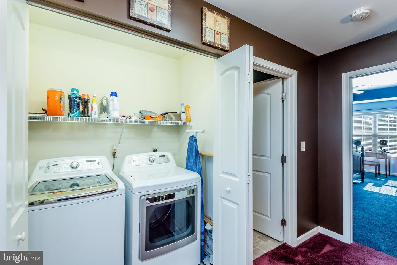 Additional photo for property listing at  Lemoyne, Pennsylvania 17043 United States