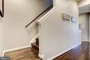 - 2905 CHANCELLOR'S WAY NE, WASHINGTON