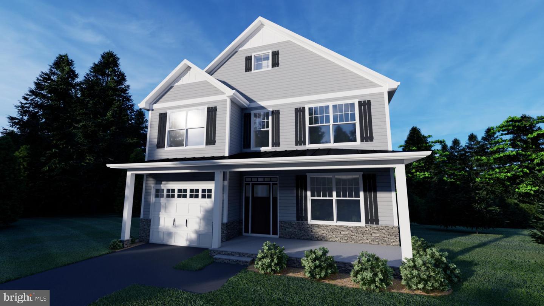 Single Family Homes 용 매매 에 Rockville, 메릴랜드 20850 미국