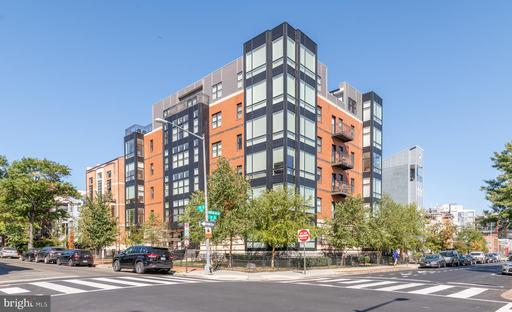 2101 11TH ST NW #203