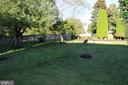 - 13901 HYDRANGEA CT, WOODBRIDGE