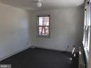 Bedroom #2 - 918 47TH ST NE, WASHINGTON