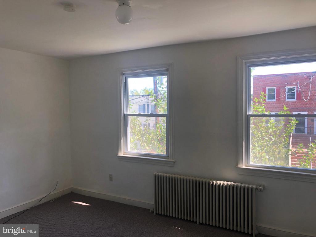 Bedroom #3 - 918 47TH ST NE, WASHINGTON