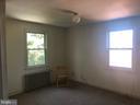 Bedroom #4 - 918 47TH ST NE, WASHINGTON