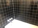 Bathroom #3 (second level) - 918 47TH ST NE, WASHINGTON