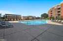 Or perhaps you'd like it made in the shade! - 3600 S GLEBE RD #222W, ARLINGTON
