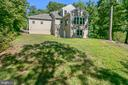 - 17972 SWANS CREEK LN, DUMFRIES