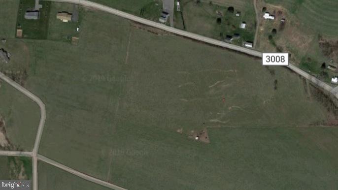Đất đai vì Bán tại Dornsife, Pennsylvania 17823 Hoa Kỳ