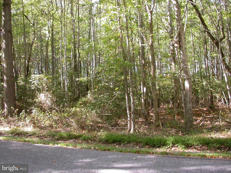 Terreno por un Venta en Lexington Park, Maryland 20653 Estados Unidos