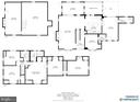 Floor plans - 1106 LITTLEPAGE ST, FREDERICKSBURG