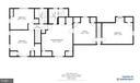 Upper level - 1106 LITTLEPAGE ST, FREDERICKSBURG