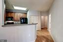 - 21210 MCFADDEN SQ #103, STERLING