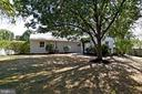 Back - 4814 WILBY CT, ALEXANDRIA