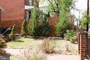 Front Yard View - 4269 FOOTE ST NE, WASHINGTON