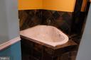 Main LevelMaster Bath Tub - 4269 FOOTE ST NE, WASHINGTON