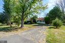 - 19940 SMITH CIR, ASHBURN