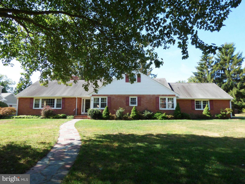 Single Family Homes per Vendita alle ore Carneys Point, New Jersey 08069 Stati Uniti