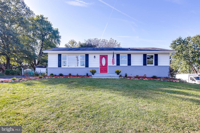 Property voor Verkoop op Sykesville, Maryland 21784 Verenigde Staten
