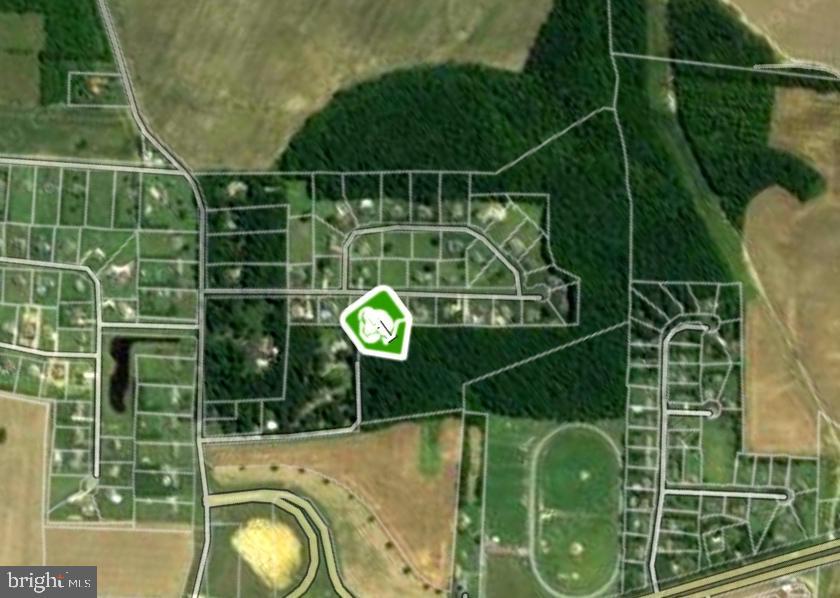 Property per Vendita alle ore Milford, Delaware 19963 Stati Uniti