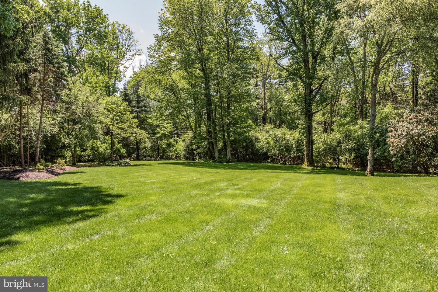 Additional photo for property listing at  Princeton, New Jersey 08540 États-Unis