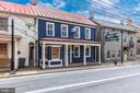 - 709 E MAIN ST, MIDDLETOWN
