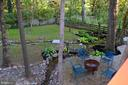 Your backyard oasis! - 25272 RIPLEYS FIELD DR, CHANTILLY