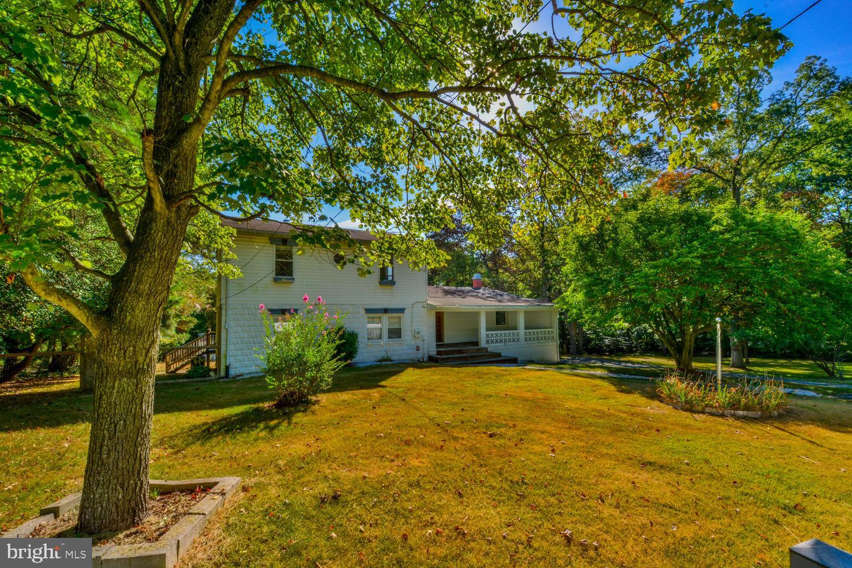 Single Family Homes 용 매매 에 Joppa, 메릴랜드 21085 미국