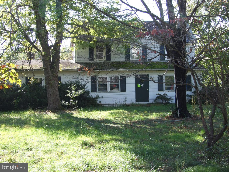 Single Family Homes για την Πώληση στο Clinton, Μεριλαντ 20735 Ηνωμένες Πολιτείες