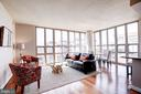 - 888 N QUINCY ST #1901, ARLINGTON