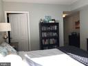 Master Suite - 1201 N GARFIELD ST #507, ARLINGTON