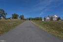- 42144 HEATERS ISLAND CT, LEESBURG
