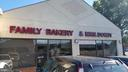 6 minute stroll to  the local bakery and ice cream - 5216 OLD MILL RD, ALEXANDRIA